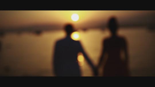 mariage md teaser - Videaste Mariage Var