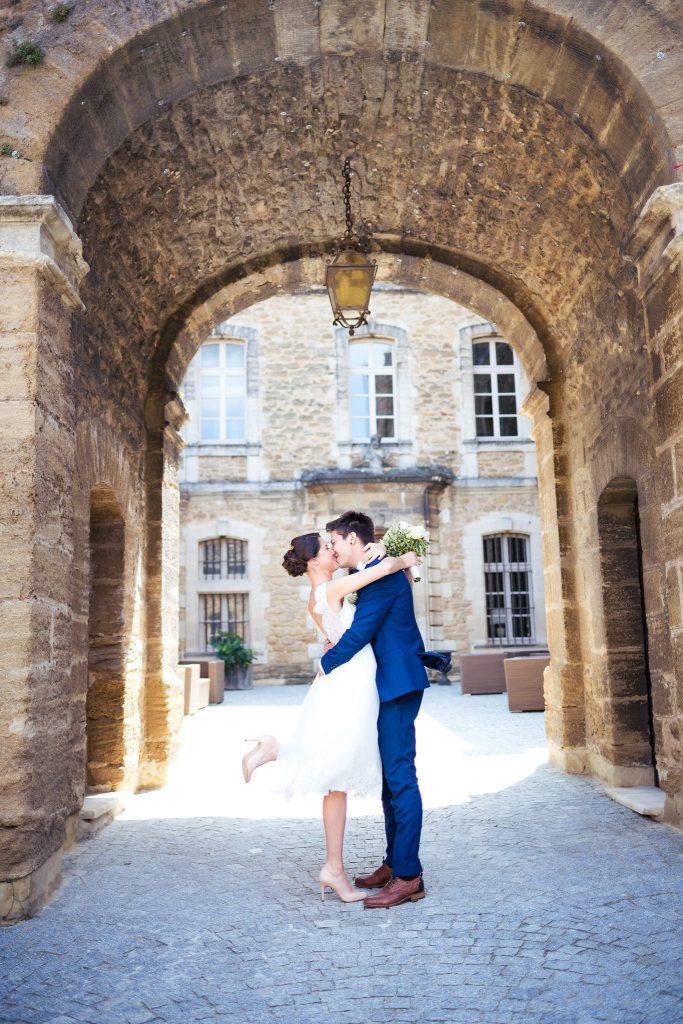 photographe mariage nice cannes var - Videaste Mariage Var