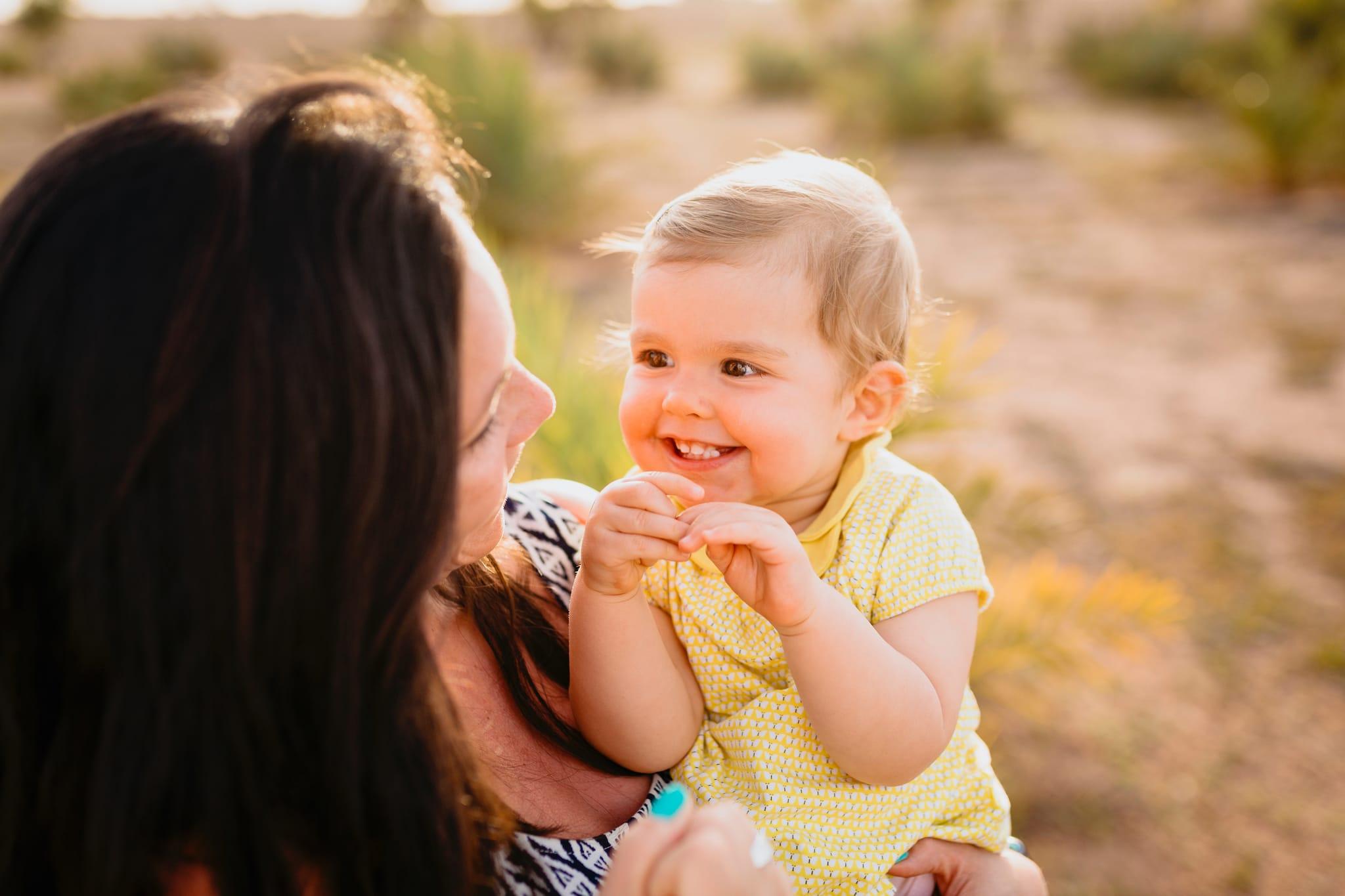 mère et fille ; photo ; photographe