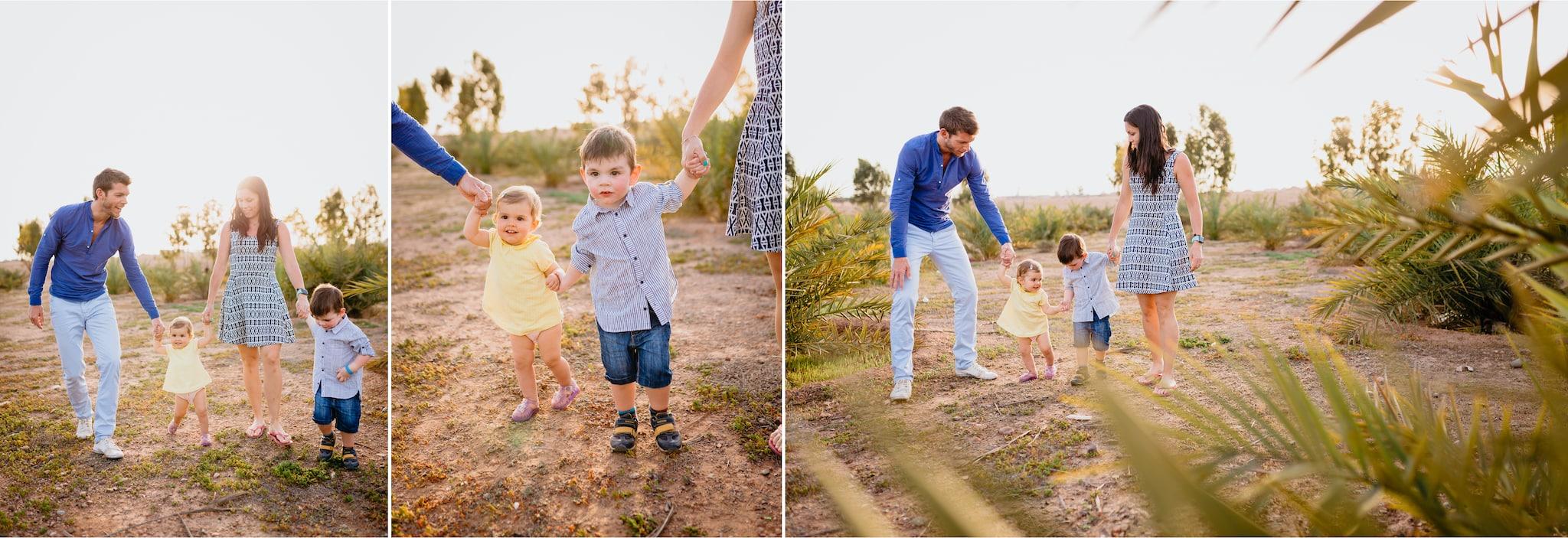 photographe ; séance photo famille