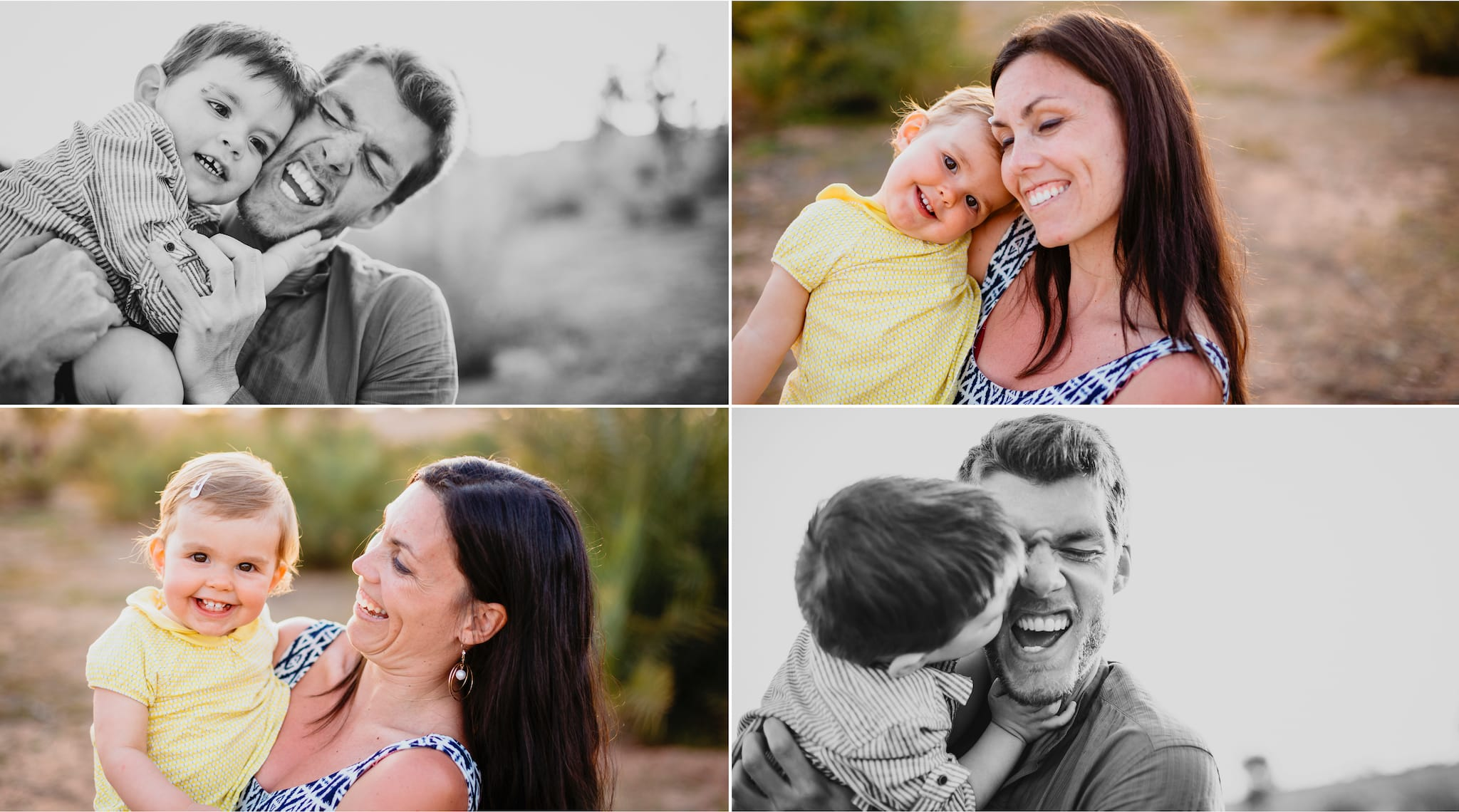 marrakesh ; maroc ; photographe ; shooting photo famille