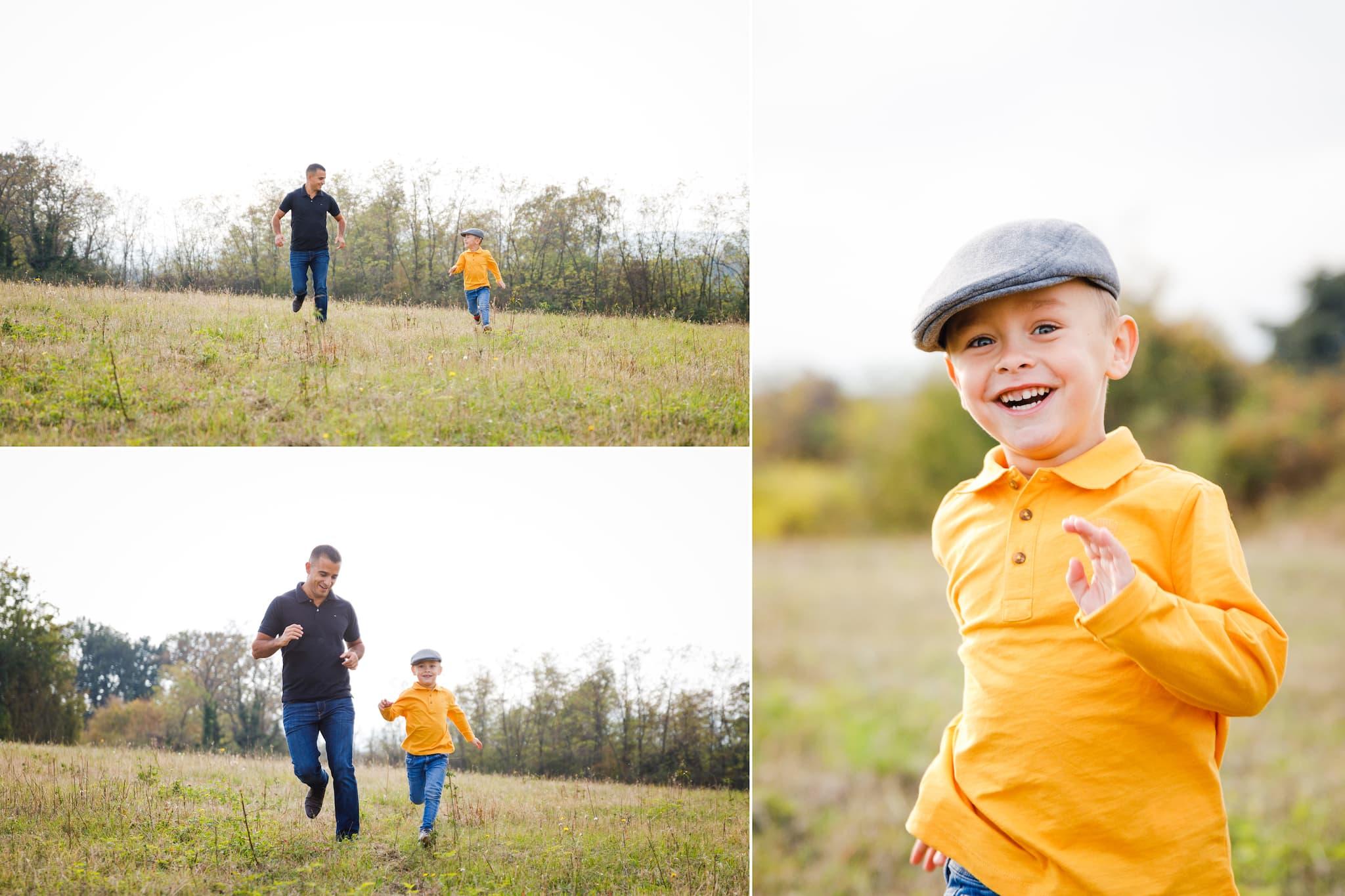 lyon ; photographe de famille ; photographe de mariage