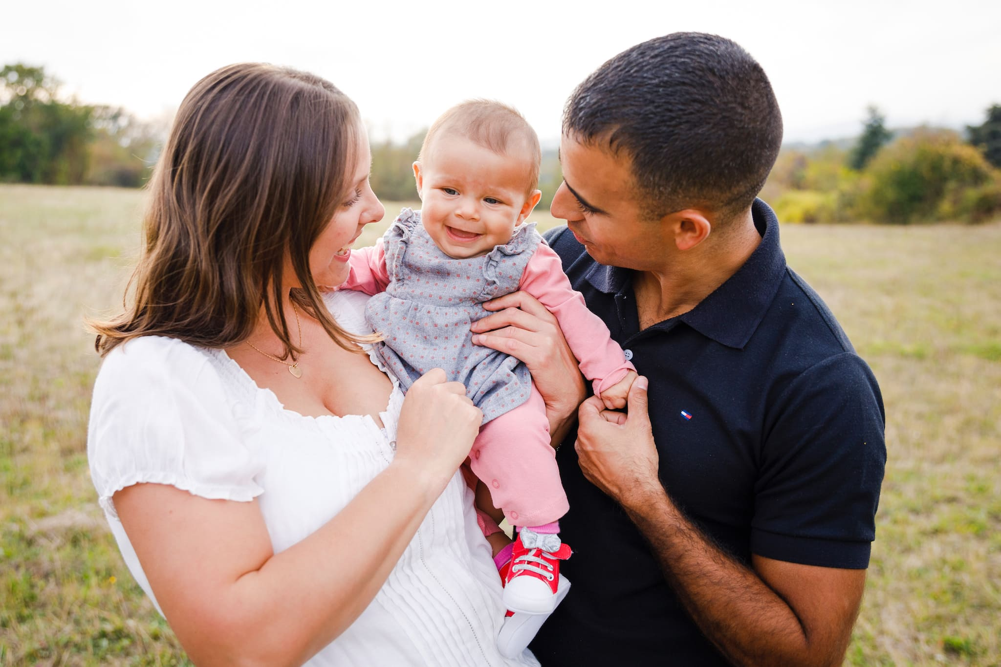 lyon ; photographe de famille ; photographe de bébé