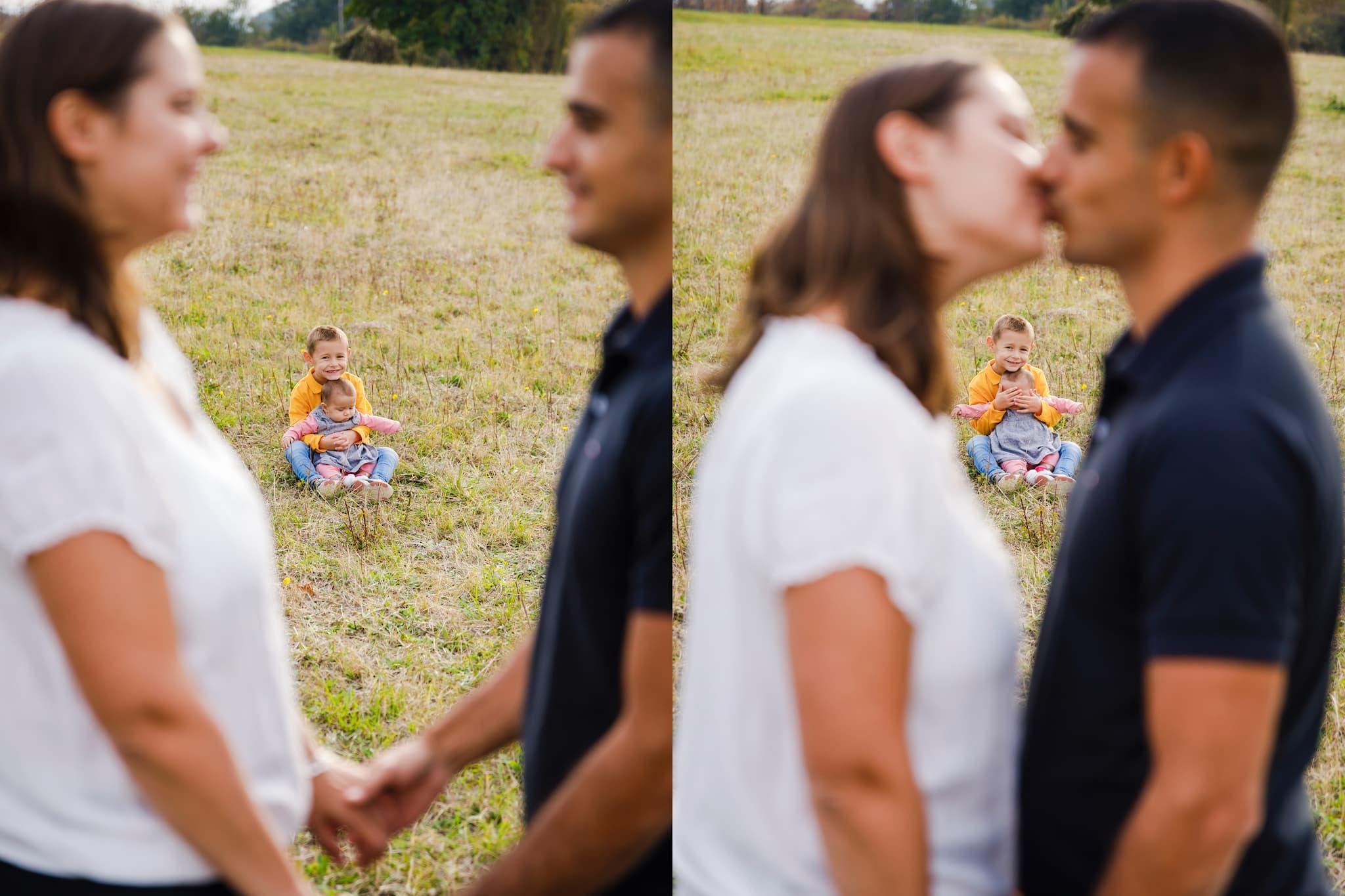 lyon ; photographe de famille ; séance photo famille
