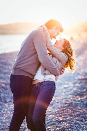 Mariage-photographe-videaste-nice-var-paca-lumineux-lifestyle-Couple-portrait-Roderick-Maria-0S9A8833