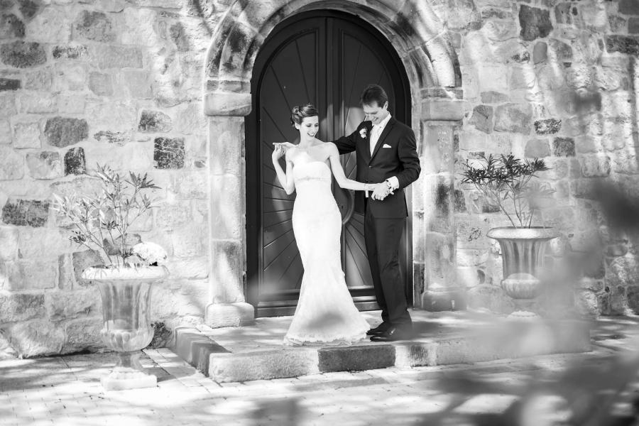 Photographe-mariage-clos-des-roses-lumineux