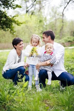 Seance-photo-famille-antibes-lumineux-tarifs