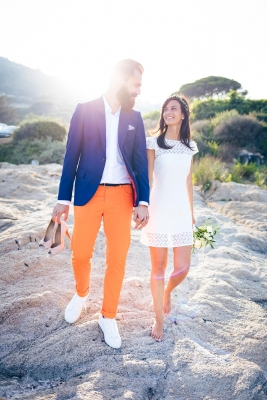 wedding-mariage-photographe-photographer-filmmaker-nice-ramatuelle-saint-tropez-frenchriviera-lumineux-color-light-amazing-Charlotte-Emmanuel_H31A0911